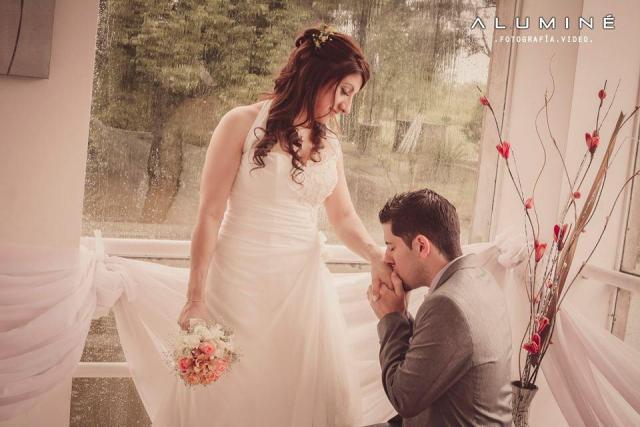 Novios | Casamientos Online