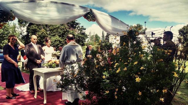 Variado | Casamientos Online