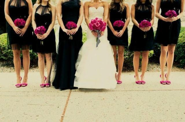 Wedding night, Despedidas de solteras & tupper sex !!! (Propuestas Originales) | Casamientos Online