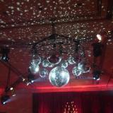 Imagen de Eventos AF - Fehrmann DJs