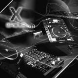 Alberto Fehrmann DJs (Disc Jockey)