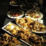 Baviera Catering