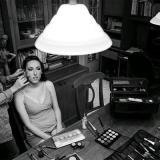 Elena Alonso Fotografía