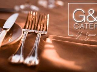 G & M Catering