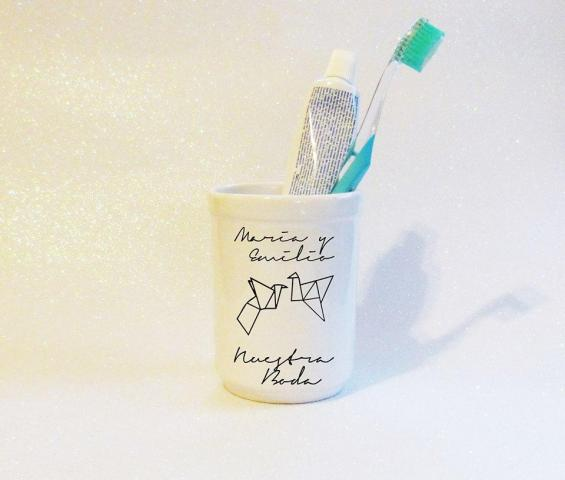 Libre Impreso (Souvenirs)   Casamientos Online