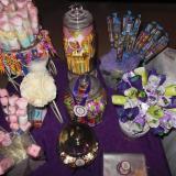 Magic Candy Shop (Mesas Dulces y Cosas Ricas)