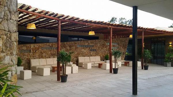 Piedramora