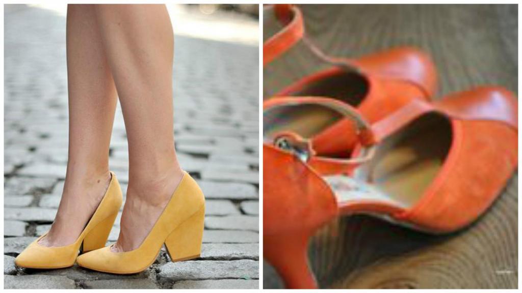 Novedades de zapatos de novia baratos para tu Casamiento ...