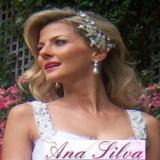 Ana Silva (Ramos, Tocados y Accesorios)