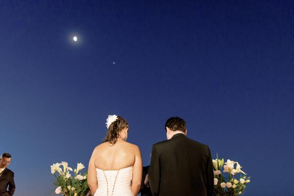 Bahia Punta Chica | Casamientos Online