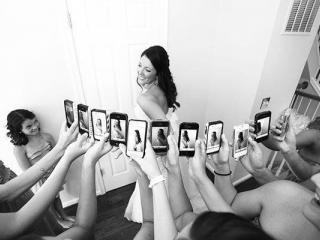 Cómo estar tranquila el día de tu casamiento!!,Estilo de Vida