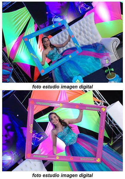Estudio Imagen Digital