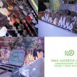 Irma Lucrecia Asenal