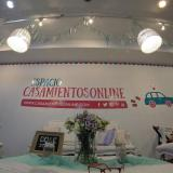 Jornada de Casamientos Online