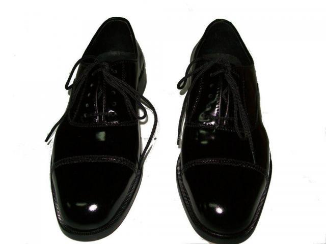 lolalove shoes men