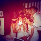Imagen de Smile Photobooth Argentina