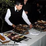 Imagen de S & V Asadores Catering Integral