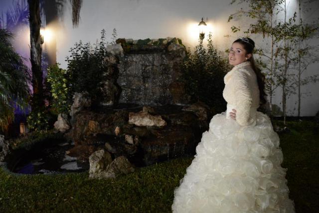 Villa Capri (Salones de Fiesta) | Casamientos Online