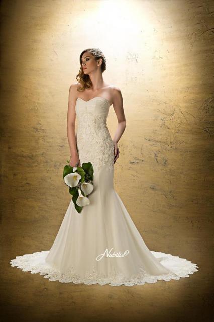 Colección 2016 | Casamientos Online