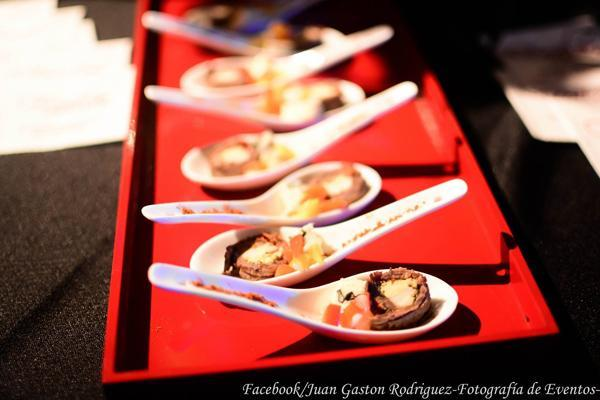 Froilan Catering