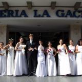 Vestidos de fiesta alquiler tucuman