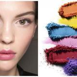 Nota de Maquillaje: 8 pasos para conseguir un look natural!