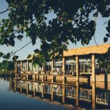 Sofitel La Reserva Cardales (Salones de Hoteles)