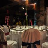 Stakel (Salones de Fiesta)