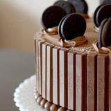 Nota de Tortas de casamiento: TOP 5 de las tortas más pedidas