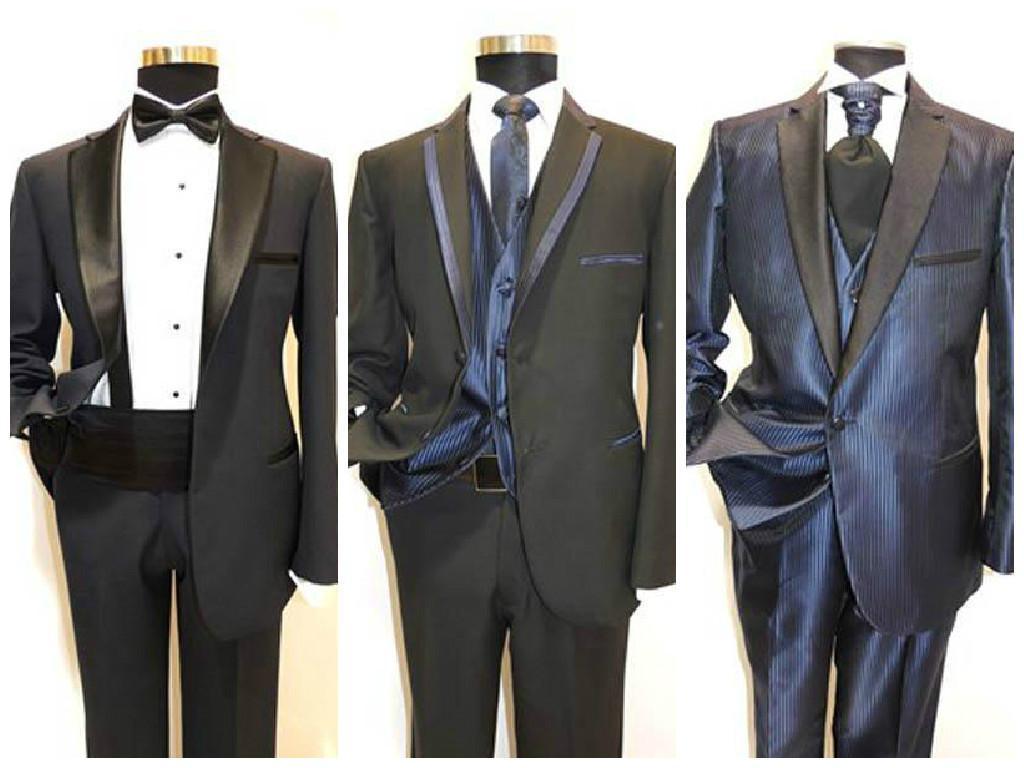 Alquiler de vestidos para fiestas tucuman