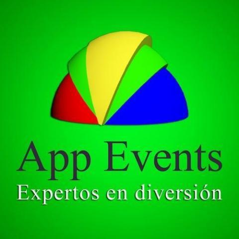App Events (Propuestas Originales) | Casamientos Online