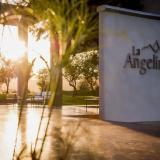 La Angelina - Estancia contemporanea (Quintas y Estancias)