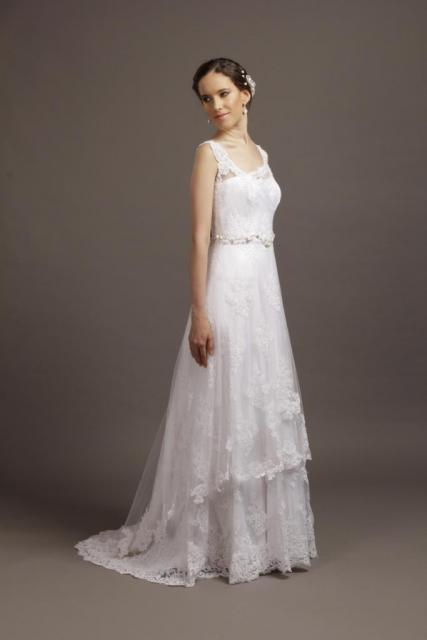 novia 15 | Casamientos Online