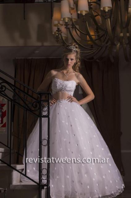 tweens | Casamientos Online