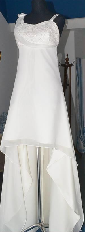 Cicinus (Vestidos de Novia)