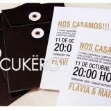 Cukero (Participaciones)