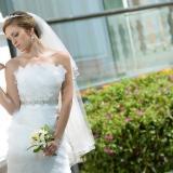 Lusca novias