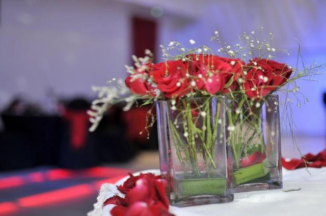 Natalia Tuni Diseño de Eventos | Casamientos Online