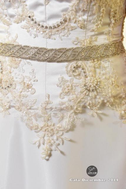 Papel Boutique | Casamientos Online