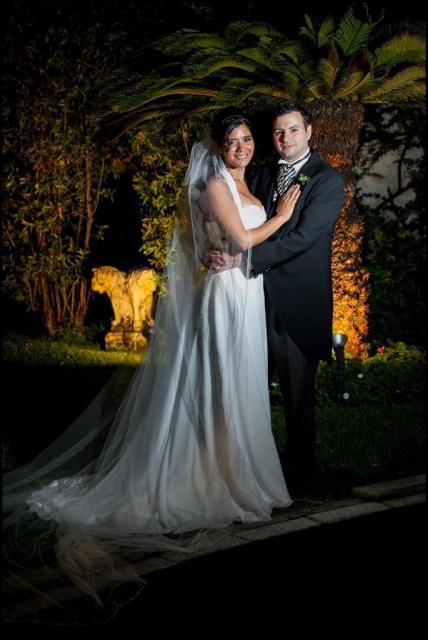 Bodas4k fotoy  video | Casamientos Online