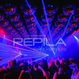 Imagen de REPILA DJS