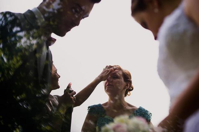 FOTOBSAS.COM.AR | Casamientos Online
