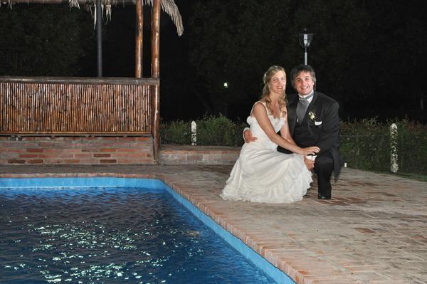 La Señalada Recepciones (Quintas y Estancias)   Casamientos Online