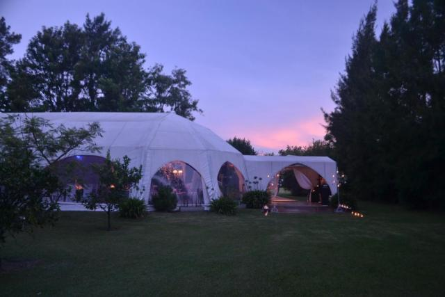 Las Moras Eventos (Quintas y Estancias) | Casamientos Online