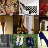 MARF (Zapatos de Novias)