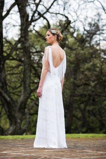 maria magnin | Casamientos Online