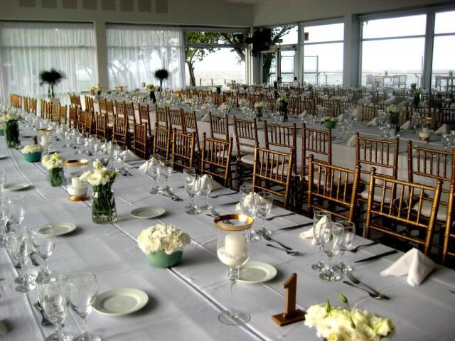 Maru Murguía (Ambientación y Centros de Mesa)   Casamientos Online