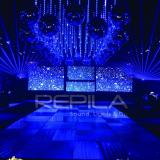REPILA I SOUND, LIGHTS & DJS (Disc Jockey)