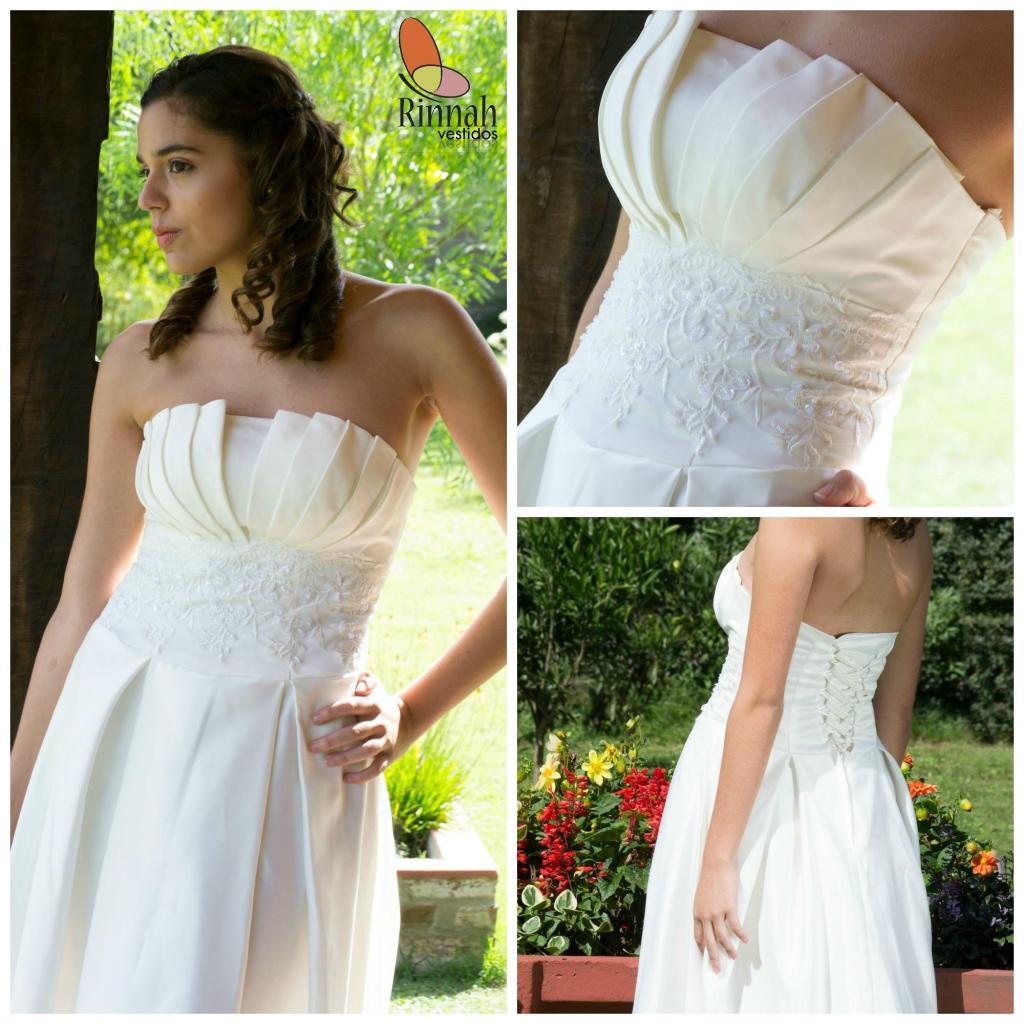 Vestido NT2