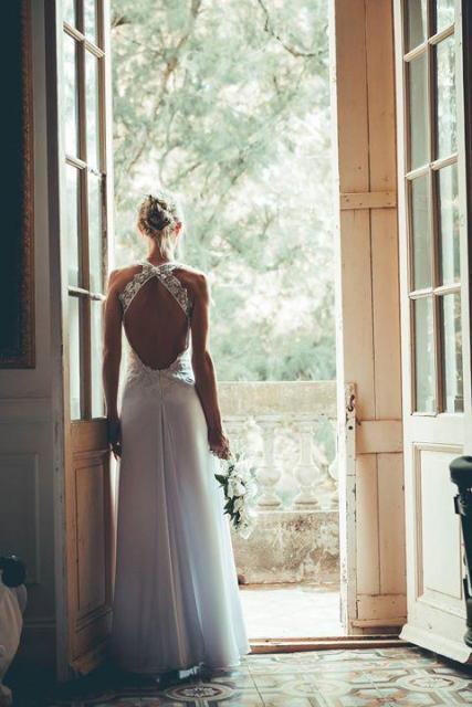 WWW.UNCODEMULTIMEDIA.COM | Casamientos Online